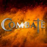 Combate (Historia Bélica)